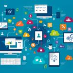 fretly-transformation-digitale-competitivite-transport-fret