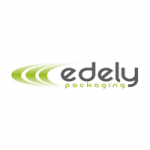 crbst_Edely1