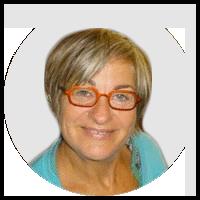 Isabelle MATHONNAT