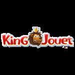 logokingjouetpng